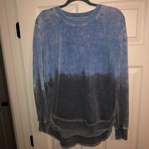 Sweaters - SOFTEST Like New tunic sweater